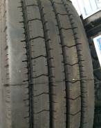 Westlake Tyres, 215/75 R17
