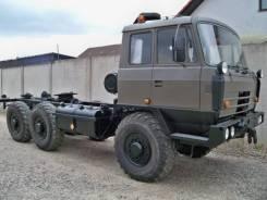 Tatra T815, 2004