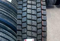 Bridgestone M729, 215/75 R17