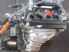 Двс 1Nzfxe toyota Prius NHW20