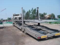 LOHR S2M52X, 2009