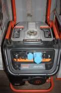 Бензиновый генератор Mitsui Power ECO 5кВА ZM6500-E