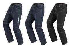 Spidi furious мото джинсы размеры с 29 по 36, все фасоны