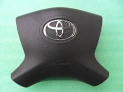 Подушка безопасности Toyota Avensis, AZT250/ZZT251,1AZFE/1ZZFE/1Azfse