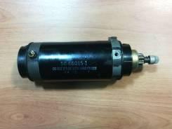 Электростартер Mercury 90-250