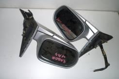 Продам правое зеркало   Honda  Saber  UA-4