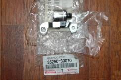 Клапан АКПП Toyota 3525030070