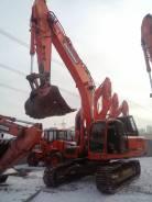 Doosan DX340 LC, 2013