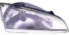 ФАРА Dodge Intrepid (93-97)