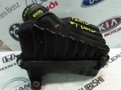 Корпус воздушного фильтра. Suzuki Escudo, TD01W G16A