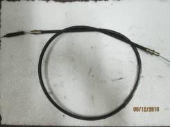 Тросик МКПП на Nissan Largo, Vanette длина 170см