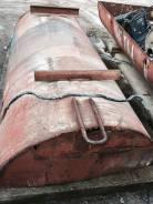 Стабилизатор передний 20мм 20401-fe030