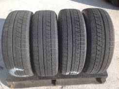 Bridgestone Blizzak VRX, 225/60 R 17