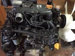 Продам двигатель в разбор 3TNV76