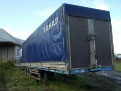 Тонар 97461, 2006