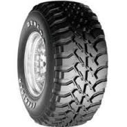 Dunlop MT 1, 35x12.50R15 LT