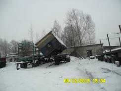 ОдАЗ, 2002