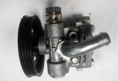 Гидроусилитель руля. Suzuki Jimny Wide, JB33W, JB43W Двигатели: G13B, M13A