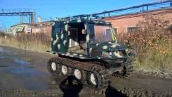 FORCE XBH 8X8-2, 2012
