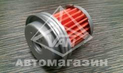 Фильтр трансмиссии CVT Honda