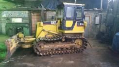 Caterpillar D3G, 1999