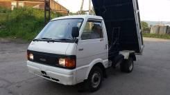 Mazda Bongo Самосвал Куплю без ПТС