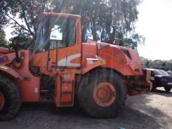 Fiat-Hitachi FB90, 2002