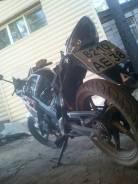 Stels SB200, 2011