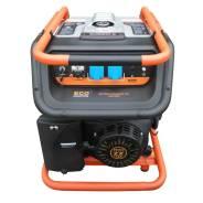 Бензиновый генератор Mitsui Power ECO  ZM2500-E