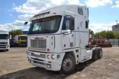 Freightliner Argosy, 1999