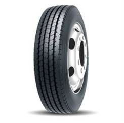 235/75R17.5 DR902 18PR DOUBLE HAPPINESS, 235/75/R17.5