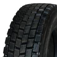 Michelin XDE2+, 275/80 R 22.5