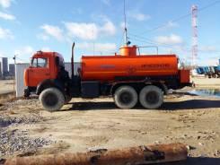 НефАЗ 66062, 2012