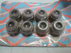 Комплект маслосъемных колпачков Toyota Hiace LH11