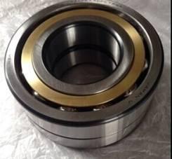 Запчасти винтовых компрессоров Mycom250S/L,200S/L,160S/L