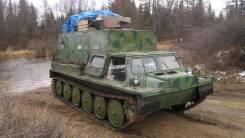 Продаеться ГАЗ-71