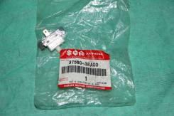 Переключатель ( Лягушка ) сцепления Suzuki 37560-38A00 , 3756038A00