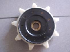 Звезда гусеницы (пластик) SnowMax 175