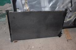 Радиатор кондиционера Honda Accord Torneo CL1, CF4, CF3, CH9 Honda55