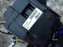 Проводка Хендай Солярис 91221-4L100