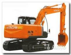 Hitachi, 2013