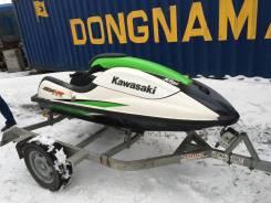 Kawasaki SX-R 800 гидроцикл дёшево