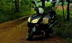 Motolife cy125t-2, 2013