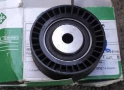 Ролик ремня агрегатов