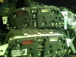2110-3801010-02Комбинация приборов ВАЗ-2110 (новая панель) 542.3801