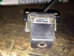 Камера заднего вида. Infiniti QX56, JA60 Двигатель VK56DE