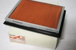Фильтр воздушный Infiniti, Nissan Generic в наличии