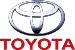 Ремкомплект: прокладка клапанной крышки+ сальники колодцев Toyota 5VZ