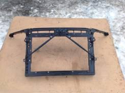 Передняя панель Октавия A7 5EU805588