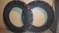 Резина R10 зимняя шипованная для скутера